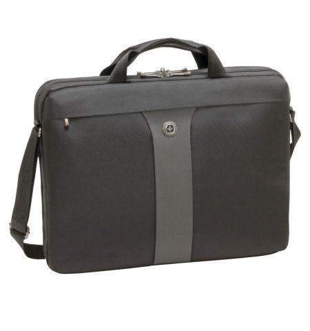 Wenger Legacy Double Computer Case