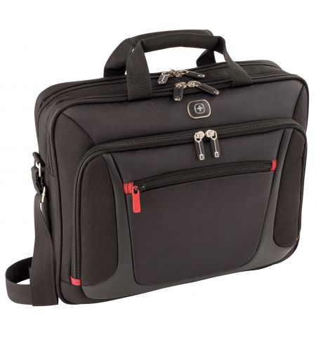 "Wenger Sensor 15.4"" Laptop Case"