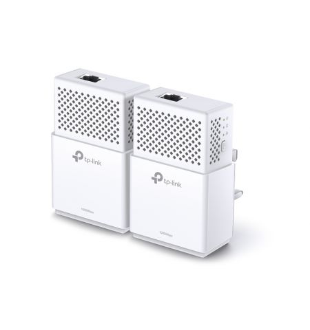TP-Link AV1000 Gigabit Powerline