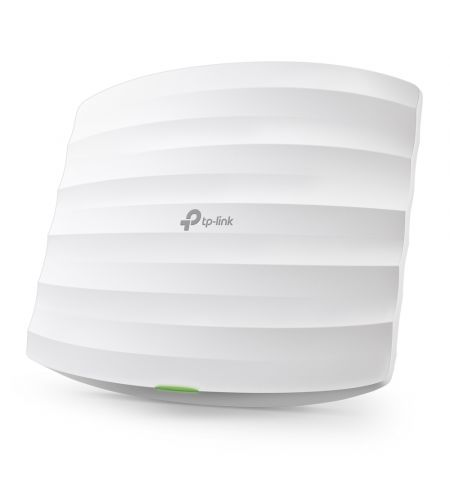 TP-Link 300Mbps Wireless N Access Point