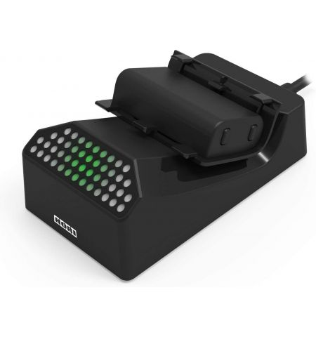 Hori Microsoft Xbox Series XS Solo Charging Station